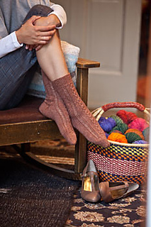Lace-and-twist-socks-2_small2