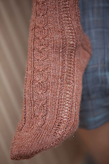 Lace-and-twist-socks-3_small2