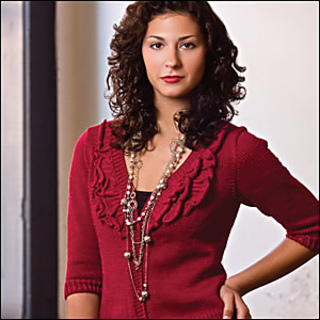 Ruffles_cardigan_small2