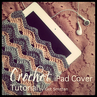 Getsmittencrochetipadcovertutorial_small2