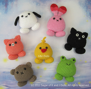 Puffy_pals_amigurumi_crochet_pattern_small2