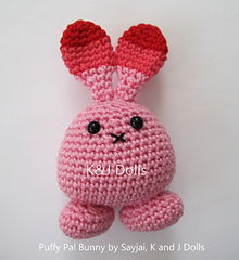 Puffy_pals_bunny_amigurumi_crochet_doll_small