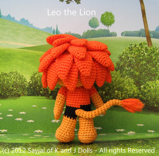 Leo_the_lion_amigurumi_crochet_pattern_2_small2