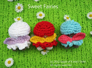 Sweet_fairies_crochet_pattern_2_small2