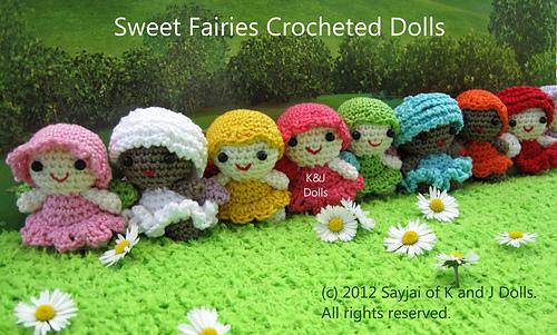 Sweet_fairies_crochet_pattern_3_medium