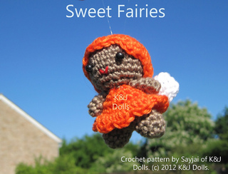 Sweet_fairies_crochet_pattern_13_small2