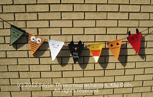 Halloween_bunting_crochet_pattern_3_medium