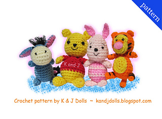 Winnie_the_pooh_and_friends_amigurumi_crochet_pattern_word_small2