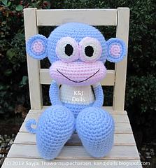 Huggy_monkey_amigurumi_pattern_1_small