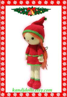 Christmas_girl_doll_side_75_small2