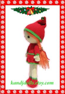 Christmas_girl_doll_side_half_2_small2