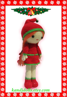 Christmas_girl_doll_side_other_small2