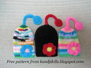 Lower_key_cozy_amigurumi_crochet_pattern_with_watermark_small2