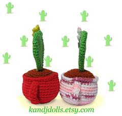 Cactus_amigurumi_crochet_pattern_5_small