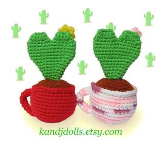 Cactus_amigurumi_crochet_pattern_2_small2