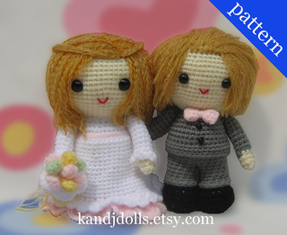 Amigurumi_wedded_couple_pattern_small2