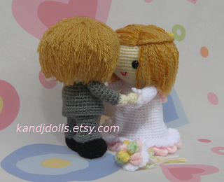 Wedded_couple_small2