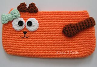 Cat_bag_crochet_pattern_small2