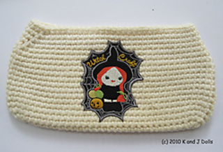 Pencil_bag_crochet_pattern_small2