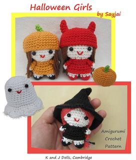 Halloween_girls_amigurumi_crochet_pattern_small2