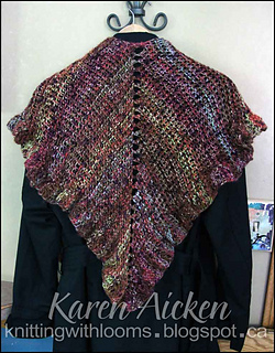Knitting_sweetruffledshawlette2_001_small2