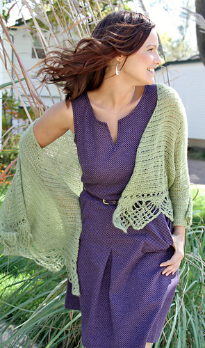 8075_green_shawl_copy_medium