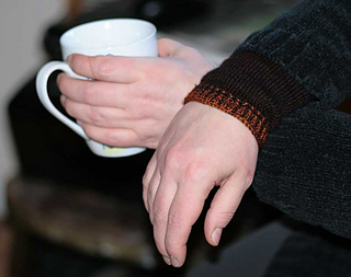 Wristwarmer_02_small2