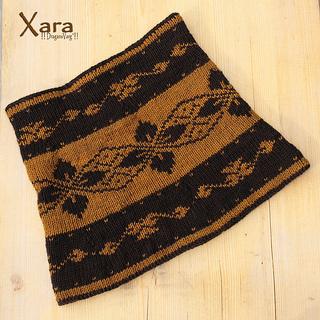 Xara01_small2