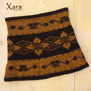 Xara03_small2
