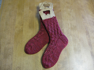 Finished_flamenco__socks_small2
