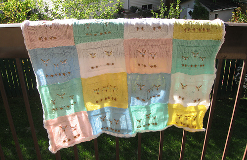 Owl_afghan_1_medium