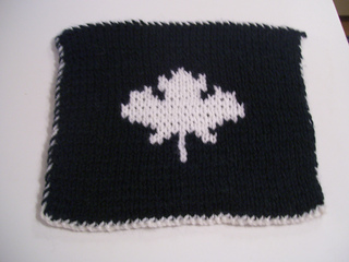 Mapleleaf_001_small2
