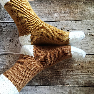 Fo_toe-up_sock_challenge_small2