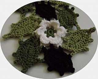 T_spring_blossoms_scarf_detail_small2