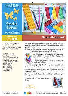 First_pahe_pencil_bookmark_crochet_pattern_littleowlshut_amigurumi_zabelina_small2