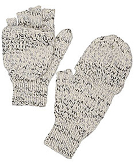 Mens_convertible_gloves_small2