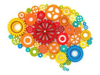 Bpd-study-brain-mapping_small2