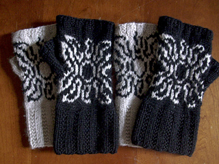 Groupgloves02_small2