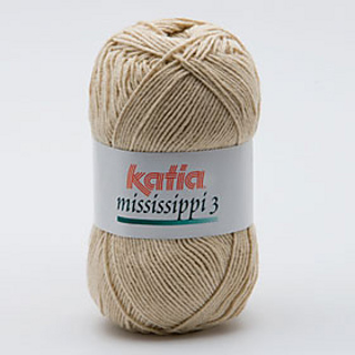 Mississippi-3_1_small2