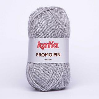 Lana-hilo-promofin-tejer-acrilico-gris-claro-otono-invierno-katia-572-g_small2
