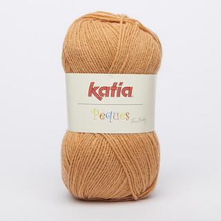 Lana-hilo-peques-tejer-acrilico-naranja-intenso-otono-invierno-katia-84946-g_small2