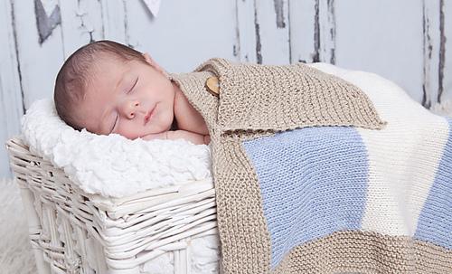 Pattern-knit-crochet-baby-blanket-spring-summer-katia-8023-474-g_medium
