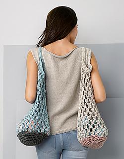 Pattern-knit-crochet-woman-bag-spring-summer-katia-5968-44-g_small2