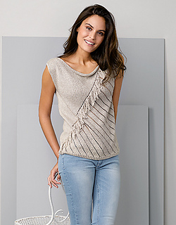 Pattern-knit-crochet-woman-top-spring-summer-katia-5968-43-g_small2