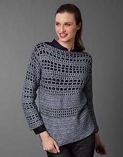 Pattern-knit-crochet-woman-sweater-autumn-winter-katia-5946-24-g_small2