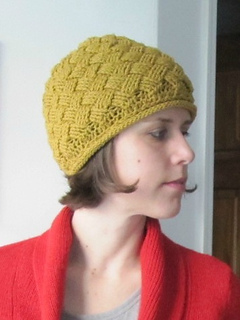 Hat-beanie-pattern-side_small2
