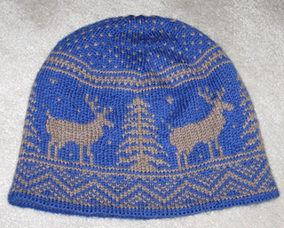 2011_-_froliking_deer_hat__7__small2