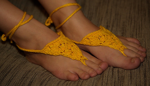 Barefoot_8_medium