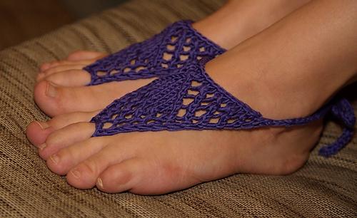 Barefoot_6_medium
