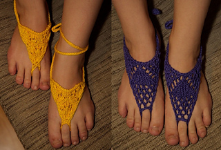 Barefoot_sandals_two_small2